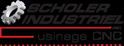 Scholer-Industriel